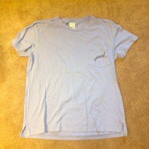 Lilac PINK shirt